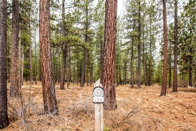 Bend Residential Lots & Land For Sale: 56413 Fireglass Loop