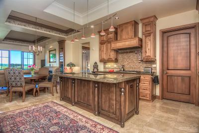 Bend Condo/Townhouse For Sale: 363 Southwest Bluff Drive #106