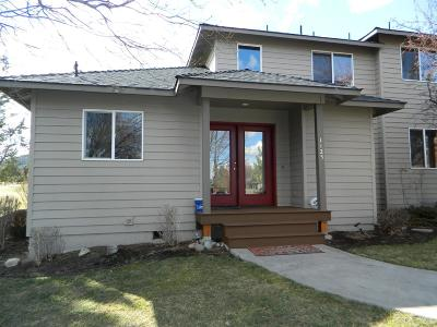 Redmond OR Condo/Townhouse For Sale: $259,900