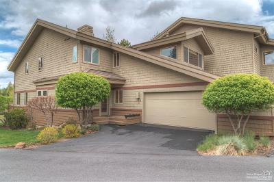 Bend Condo/Townhouse For Sale: 19554 Painted Ridge Loop