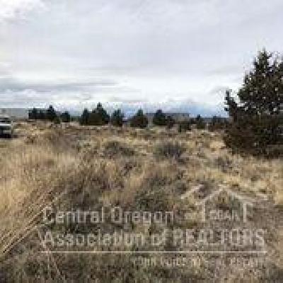 Prineville Residential Lots & Land For Sale: 1577 Piper Way