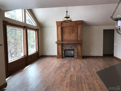Bend Single Family Home For Sale: 1192 NW Constellation Drive