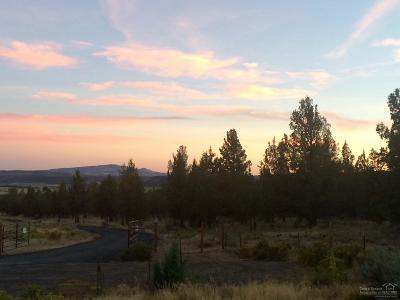 Prineville Residential Lots & Land For Sale: 6641 Northwest Glenview Lane