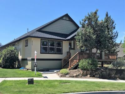 Bend Single Family Home For Sale: 20759 Barton Crossing Way
