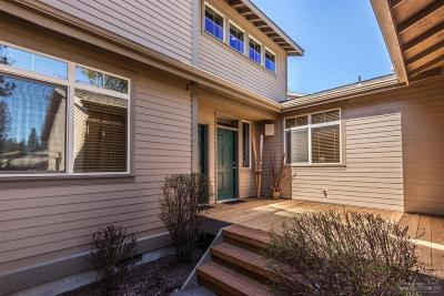 Bend Condo/Townhouse For Sale: 60491 Seventh Mountain Drive
