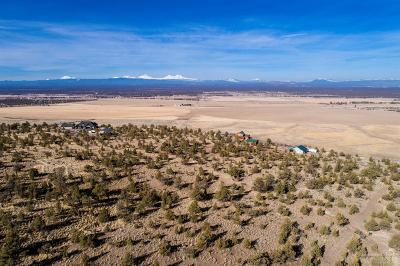 Powell Butte Residential Lots & Land For Sale: 12377 Southwest Reif Road