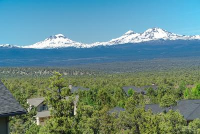 Redmond Residential Lots & Land For Sale: 1331 View Point Court