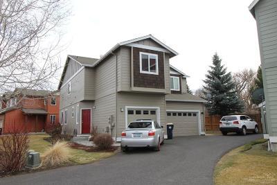 Redmond Multi Family Home For Sale: 2636 Southwest Cascade Mountain Lane