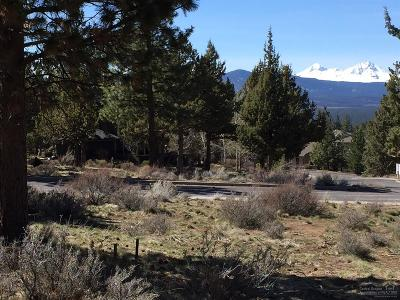 Bend Residential Lots & Land For Sale: 3088 Northwest Winslow Drive
