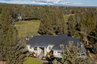 Redmond Single Family Home For Sale: 2462 Osprey Drive
