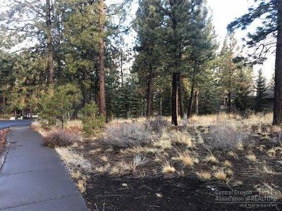 Bend Residential Lots & Land For Sale: 2966 Northwest Meldrum Court