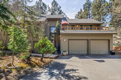 Bend Single Family Home For Sale: 4135 Northwest Lower Village Road