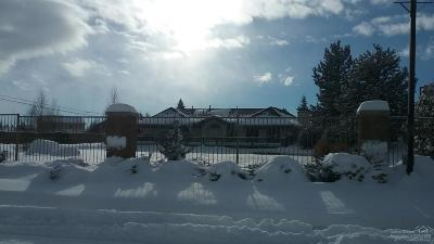 Redmond Residential Lots & Land For Sale: 2455 Southwest Phlox Pond Drive