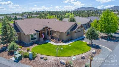 Redmond Single Family Home Contingent Bumpable: 7710 Angel Falls Way