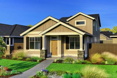 Redmond OR Single Family Home For Sale: $339,950