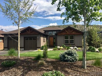 Eagle Crest, Ridge At Eagle Crest Single Family Home For Sale: 450 Vista Rim Drive