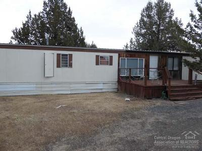 3 Rivers Rec Mobile/Manufactured For Sale: 5177 SW Brandy Lane