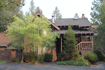 Sunriver OR Condo/Townhouse For Sale: $238,800