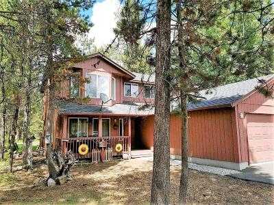 Bend OR Single Family Home For Sale: $311,900