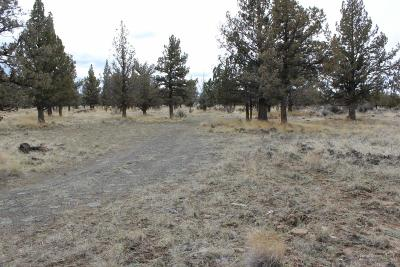 Culver Residential Lots & Land For Sale: 7408 Southwest Forest Park Road