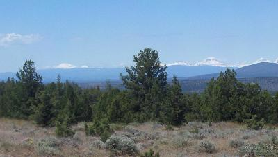 Prineville Residential Lots & Land For Sale: 14867 Southeast Lee Way