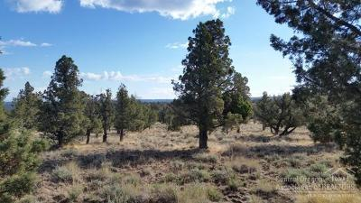 Prineville Residential Lots & Land For Sale: Southeast Springfield Street