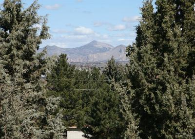 Redmond Residential Lots & Land For Sale: 2349 Southwest Valleyview Drive