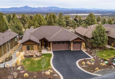 Eagle Crest Single Family Home For Sale: 312 Sun Vista Drive