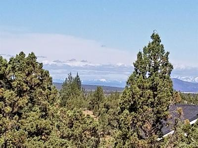 Prineville Residential Lots & Land For Sale: 5745 Southeast David Way