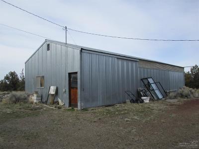 Redmond Residential Lots & Land For Sale: 3105 Northeast Negus Way