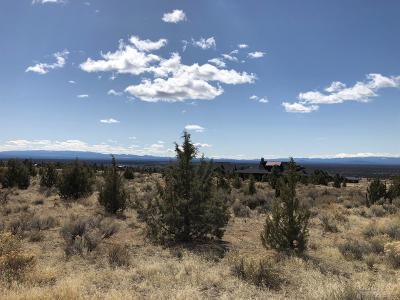 Powell Butte Residential Lots & Land For Sale: 14921 Hat Rock Loop