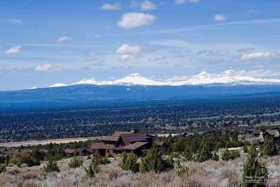 Powell Butte Residential Lots & Land For Sale: 15532 Southwest Hope Vista Drive