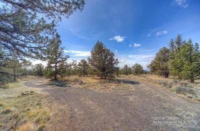 Terrebonne Residential Lots & Land For Sale: Southwest Dove Road