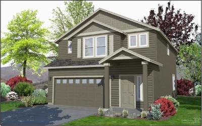Bend OR Single Family Home For Sale: $315,990