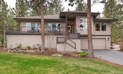 Bend Single Family Home For Sale: 2551 Northwest Champion Circle