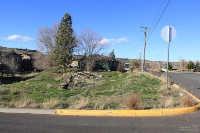 Madras Residential Lots & Land For Sale: 7201 Southwest I Street