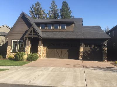 Bend Single Family Home For Sale: 19691 Hollygrape Street