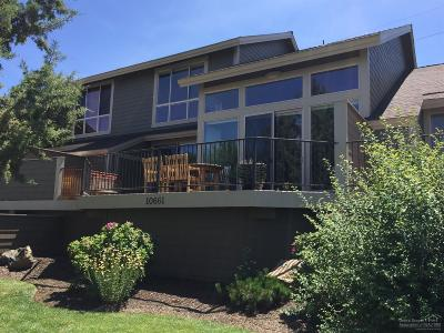 Redmond OR Condo/Townhouse For Sale: $325,000