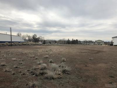 Redmond Residential Lots & Land For Sale: 2285 S Highway 97