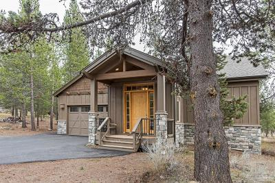 Sunriver Single Family Home For Sale: 57657 White Elm Lane