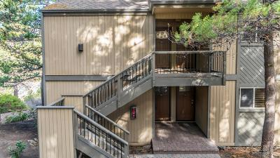 Bend Condo/Townhouse For Sale: 19717 Mount Bachelor Drive #225