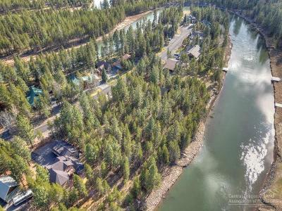 Bend Residential Lots & Land For Sale: 17068 Blue Heron Drive