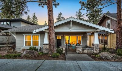 Bend Single Family Home For Sale: 2425 Northwest Lolo Drive