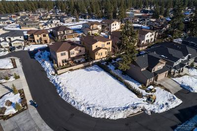 Bend Residential Lots & Land For Sale: 453 Southwest Spencers Crossing Lane