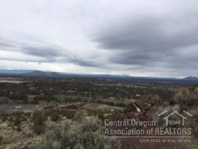 Redmond Residential Lots & Land For Sale: 1015 Northwest Pershall Way