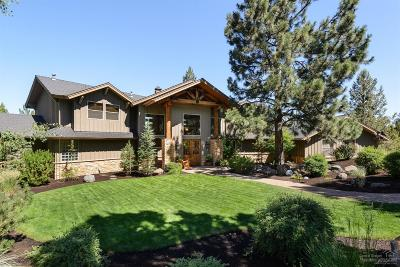 Bend Single Family Home For Sale: 2751 Northwest Horizon Drive