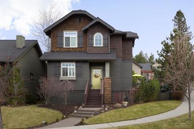 Bend Single Family Home For Sale: 19333 Laurelhurst Way
