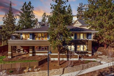 Bend Single Family Home For Sale: 2251 Northwest Lemhi Pass Drive