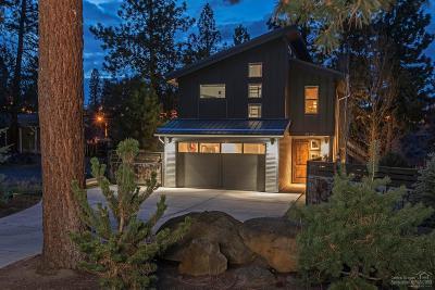 Single Family Home Contingent Bumpable: 61681 Cedarwood Road