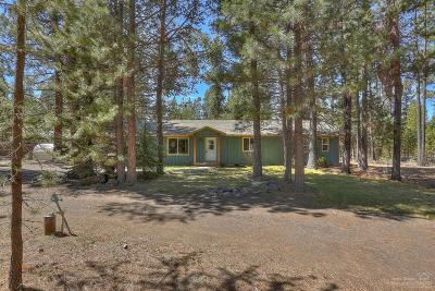 La Pine OR Single Family Home For Sale: $245,900